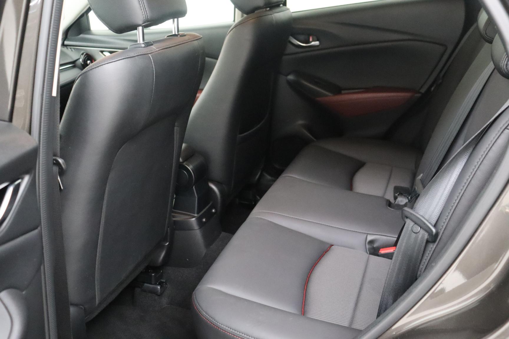 Mazda-CX-3-11