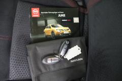 Nissan-Juke-13