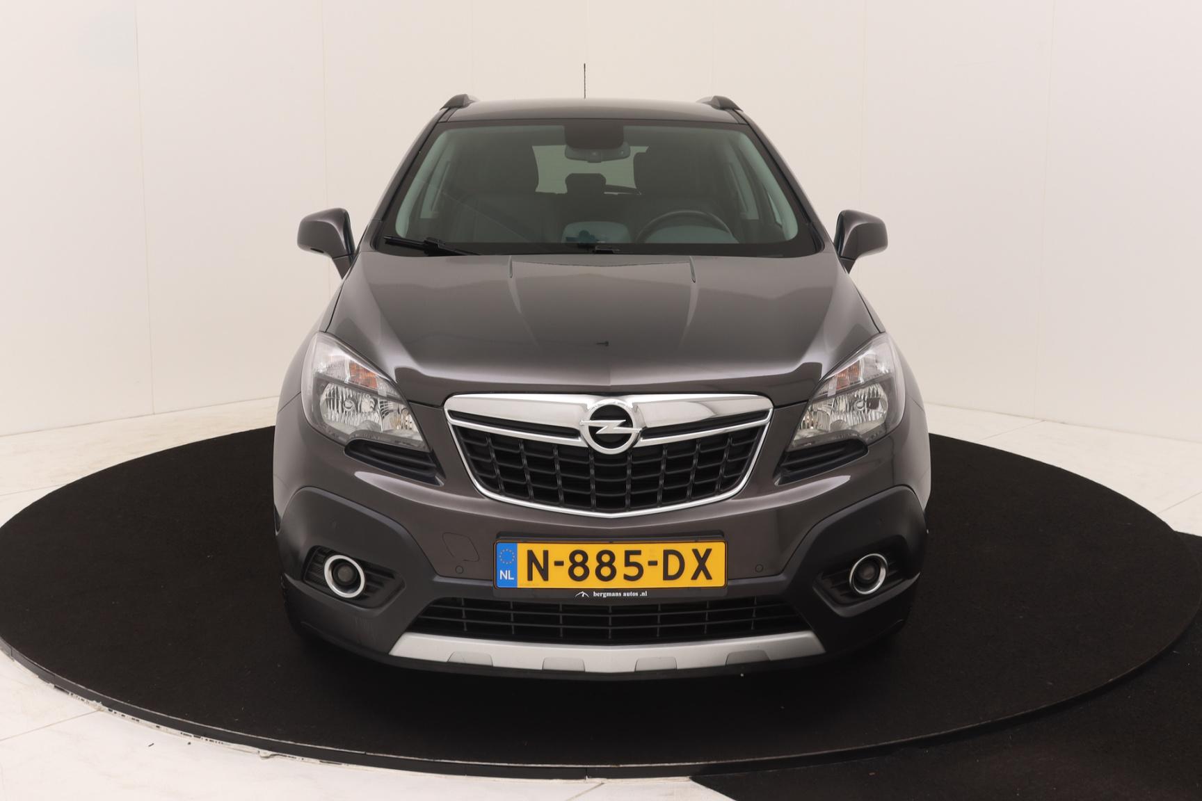 Opel-Mokka-7
