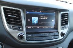 Hyundai-Tucson-19