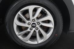 Hyundai-Tucson-8