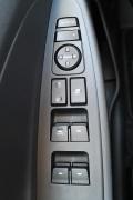Hyundai-Tucson-21