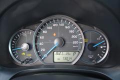 Toyota-Yaris-15