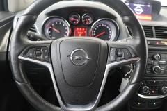 Opel-Mokka-14