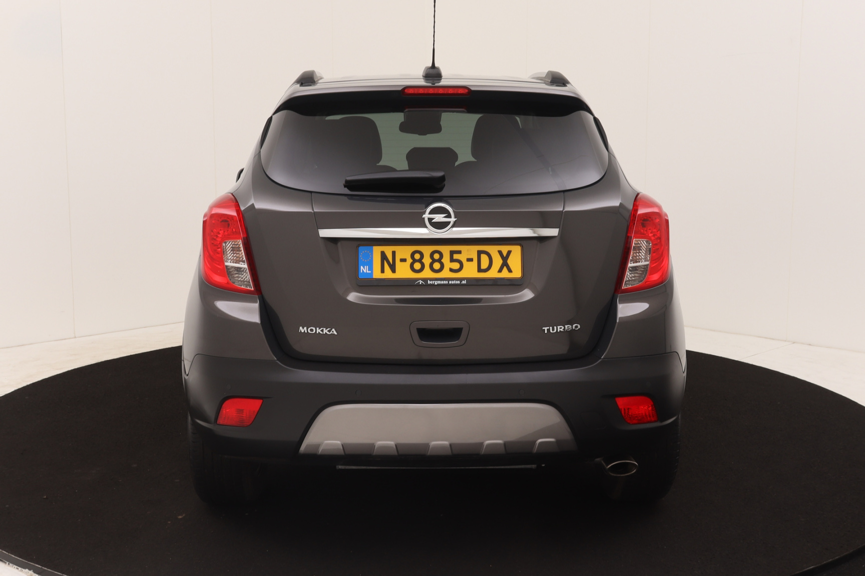 Opel-Mokka-3