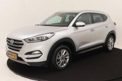 Hyundai-Tucson-0