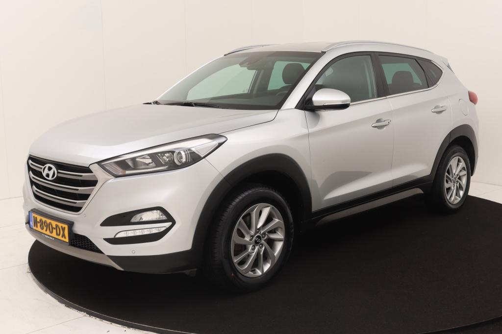 Hyundai-Tucson-thumb