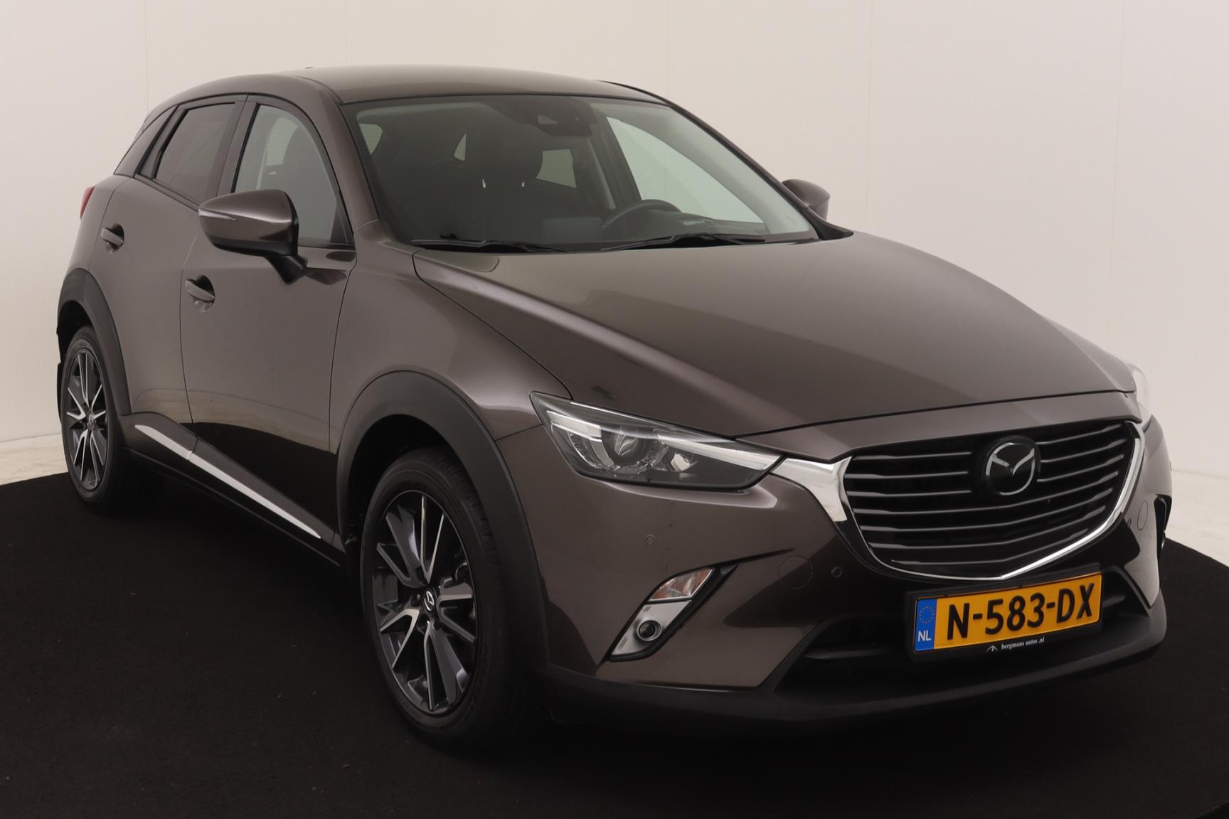 Mazda-CX-3-6