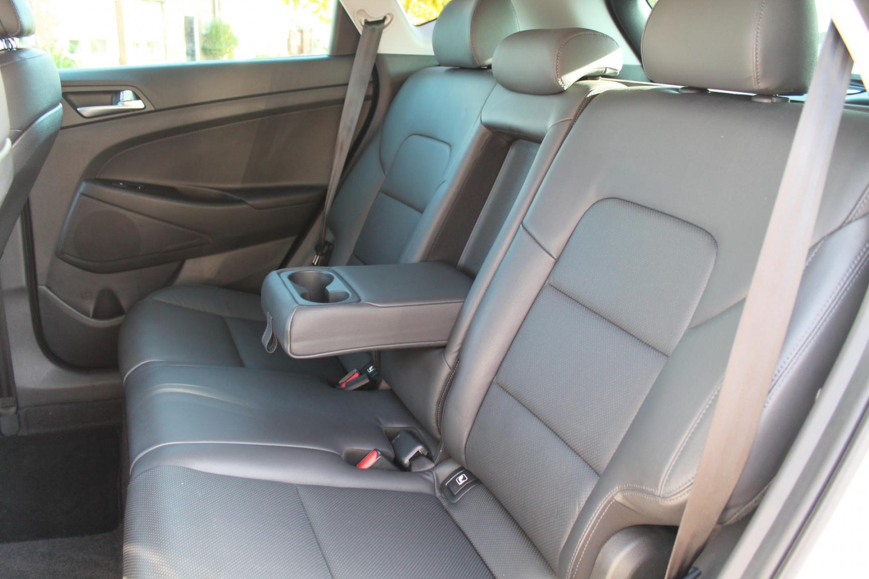 Hyundai-Tucson-15